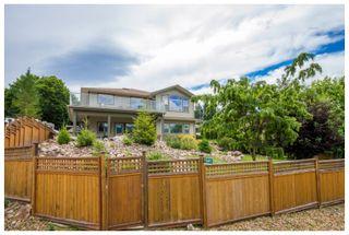 Photo 80: 1561 Northeast 20 Avenue in Salmon Arm: Appleyard House for sale : MLS®# 10133097