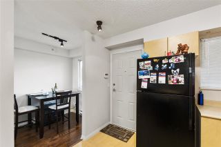 "Photo 6: 225 528 ROCHESTER Avenue in Coquitlam: Coquitlam West Condo for sale in ""The Ave"" : MLS®# R2475991"