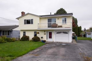 Photo 34: 4612 60B Street in Delta: Holly House for sale (Ladner)  : MLS®# R2620602