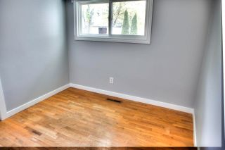 Photo 21: 46590 RIVERSIDE Drive in Chilliwack: Chilliwack N Yale-Well House for sale : MLS®# R2579269