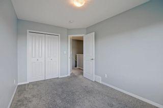 Photo 26: 2118 PRICE Landing in Edmonton: Zone 55 House Half Duplex for sale : MLS®# E4265492
