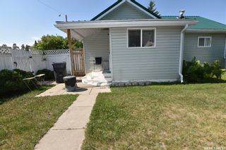 Photo 24: 101 35 Highway North in Nipawin: Commercial for sale : MLS®# SK864115