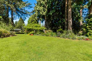 Photo 40: 13451 27 Avenue in Surrey: Elgin Chantrell House for sale (South Surrey White Rock)  : MLS®# R2573801