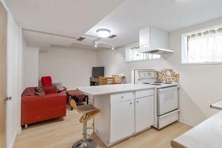 "Photo 28: 394 DARTMOOR Drive in Coquitlam: Coquitlam East House for sale in ""DARTMOOR"" : MLS®# R2578962"
