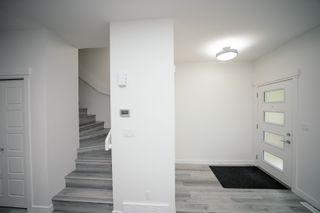 Photo 39: 10715 66 Avenue in Edmonton: Zone 15 House Half Duplex for sale : MLS®# E4255485