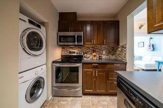 Photo 12: 15 101 EUGENIE Street in Winnipeg: St Boniface Condominium for sale (2A)  : MLS®# 202120856
