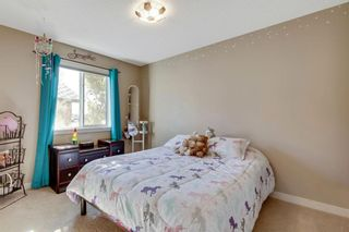 Photo 17: 153 Cranfield Manor SE in Calgary: Cranston Detached for sale : MLS®# A1148562