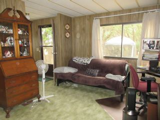 Photo 15: 24123 HWY 37: Rural Sturgeon County House for sale : MLS®# E4259044