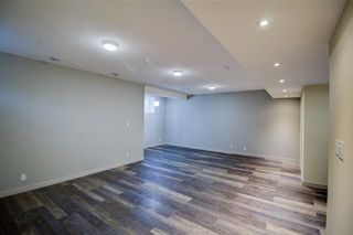 Photo 31: 6 COPPERPOND Court SE in Calgary: Copperfield Detached for sale : MLS®# C4292928