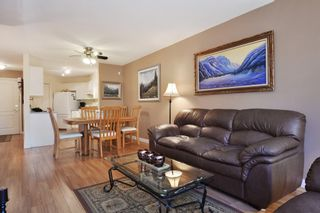 Photo 3: 211 2551 PARKVIEW Lane in Port Coquitlam: Central Pt Coquitlam Condo for sale : MLS®# R2133459