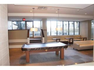 Photo 14: 306 128 2 Street SW in Calgary: Chinatown Apartment for sale : MLS®# A1017091