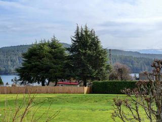 Photo 12: 203 6585 Country Rd in Sooke: Sk Sooke Vill Core Condo for sale : MLS®# 841018