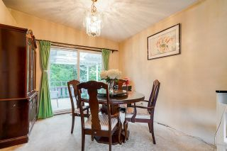 Photo 10: 4257 200A Street in Langley: Brookswood Langley House for sale : MLS®# R2622469