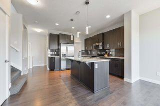 Photo 11: 12028 177 Avenue in Edmonton: Zone 27 House for sale : MLS®# E4254246