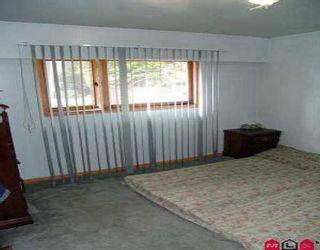 Photo 4: 12338 99TH AV in Surrey: Cedar Hills House for sale (North Surrey)  : MLS®# F2606154