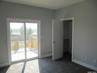 Photo 7: 291 15th Street in Battleford: Residential for sale : MLS®# SK859847