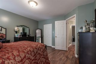 """Photo 26: 60 34332 MACLURE Road in Abbotsford: Central Abbotsford Townhouse for sale in """"IMMEL RIDGE"""" : MLS®# R2554947"""