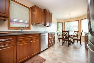 Photo 10: 324 Columbia Drive in Winnipeg: Whyte Ridge Residential for sale (1P)  : MLS®# 202023445