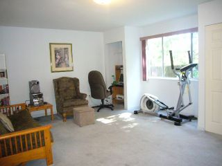 Photo 8: 15516 18TH AV in Surrey: King George Corridor House for sale (South Surrey White Rock)  : MLS®# F1321531