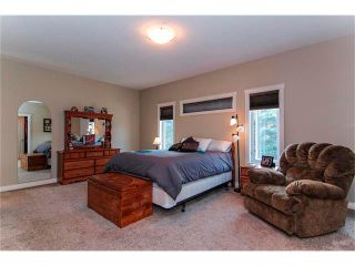 Photo 17: 24 Vermont Close: Olds House for sale : MLS®# C4027121