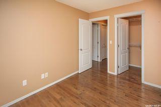 Photo 23: 3 110 Dulmage Crescent in Saskatoon: Stonebridge Residential for sale : MLS®# SK864310