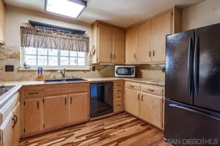 Photo 5: SAN DIEGO House for sale : 4 bedrooms : 5423 Maisel Way