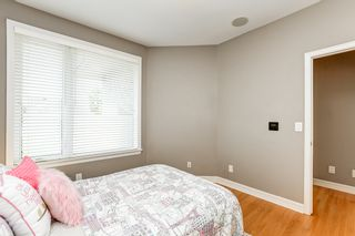 Photo 34: 506 Edison Avenue in Ottawa: McKellar Park/Highland House for sale (Westboro)  : MLS®# 1258353