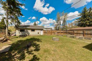 Photo 34: 13948 117 Avenue in Edmonton: Zone 07 House for sale : MLS®# E4244314