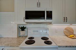 Photo 10: 309 8604 Gateway Boulevard in Edmonton: Zone 15 Condo for sale : MLS®# E4257711