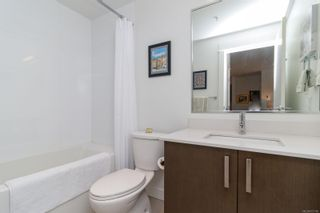 Photo 19: 408 290 Wilfert Rd in : VR Six Mile Condo for sale (View Royal)  : MLS®# 872150