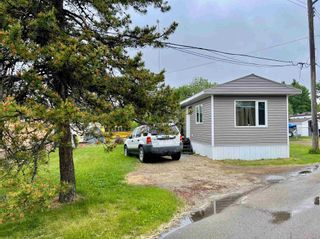 Photo 2: 179 305 Calahoo Road: Spruce Grove Mobile for sale : MLS®# E4248577
