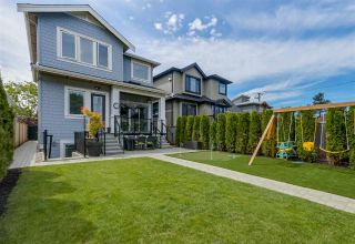 Photo 19: 79 W 23RD AVENUE in Vancouver: Cambie House for sale (Vancouver West)  : MLS®# R2083094