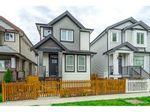 "Main Photo: 24287 101A Avenue in Maple Ridge: Albion House for sale in ""JACKSON FARM CREEK"" : MLS®# R2577327"