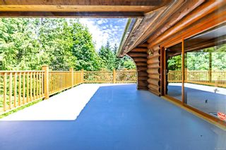 Photo 66: 7190 Royal Dr in : Na Upper Lantzville House for sale (Nanaimo)  : MLS®# 879124