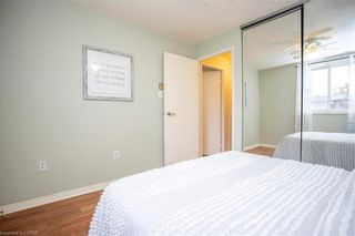 Photo 17: 108 986 HURON Street in London: East A Residential for sale (East)  : MLS®# 40175884