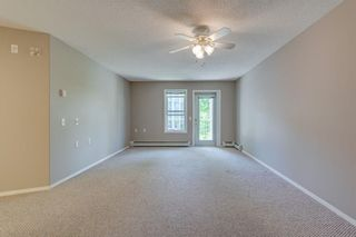 Photo 6: 208 5000 SOMERVALE Court SW in Calgary: Somerset Condo for sale : MLS®# C4140818