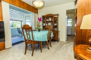 Photo 5: 432 DRAYCOTT STREET in Coquitlam: Central Coquitlam House for sale : MLS®# R2180799