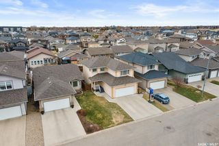 Photo 33: 7830 Sparrow Street in Regina: Fairways West Residential for sale : MLS®# SK852643