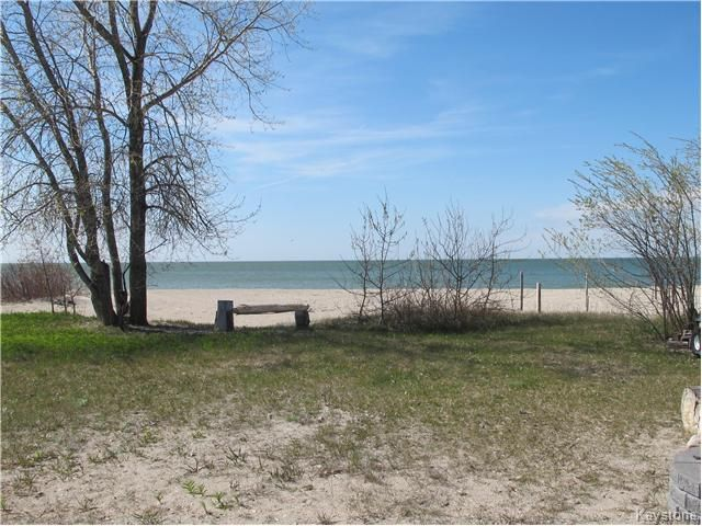 Photo 6: Photos:  in Woodlands: Twin Lake Beach Residential for sale (R19)  : MLS®# 1711980