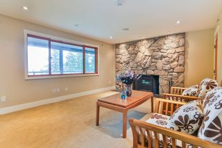 "Photo 22: 465 WESTHOLME Road in West Vancouver: West Bay House for sale in ""WEST BAY"" : MLS®# R2012630"