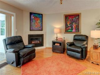 Photo 12: 1638 Mayneview Terr in NORTH SAANICH: NS Dean Park House for sale (North Saanich)  : MLS®# 704978