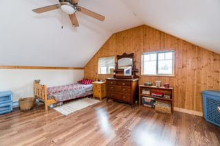Photo 22: 695 ALWARD Street in Prince George: Crescents House for sale (PG City Central (Zone 72))  : MLS®# R2602135