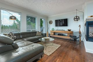Photo 17: 1609 Cypress Ave in : CV Comox (Town of) House for sale (Comox Valley)  : MLS®# 876902