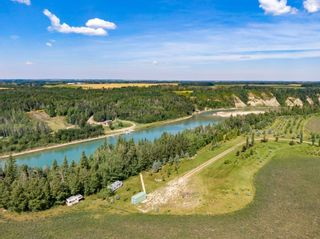 Photo 5: 50362 RR 281: Rural Leduc County Rural Land/Vacant Lot for sale : MLS®# E4255480