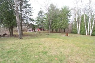 Photo 8: 7222 Highway 35 Road in Kawartha Lakes: Rural Laxton House (Bungalow-Raised) for sale : MLS®# X5200044