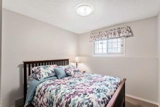 Photo 18: 208 Riverbirch Road SE in Calgary: Riverbend Detached for sale : MLS®# A1119064