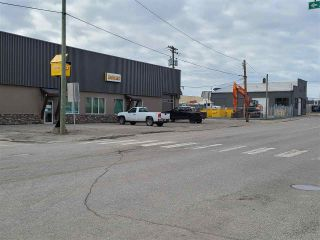 Photo 2: 220 QUEENSWAY in Prince George: East End Industrial for sale (PG City Central (Zone 72))  : MLS®# C8037589