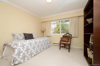 Photo 9: 102 1312 Beach Dr in VICTORIA: OB South Oak Bay Condo for sale (Oak Bay)  : MLS®# 791268