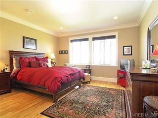 Photo 11: 1121 Bearspaw Plat in VICTORIA: La Bear Mountain House for sale (Langford)  : MLS®# 628956