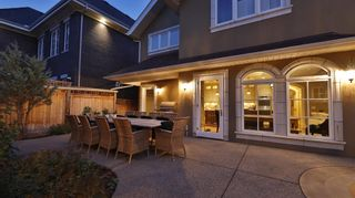 Photo 8: 624 Crescent Road NW in Calgary: Rosedale Detached for sale : MLS®# A1145910